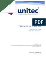 Tarea5_Franco_Castillo
