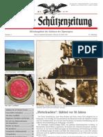 2011 01 Tiroler Schützenzeitung