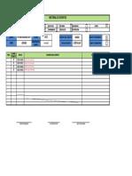 HISTORIAL DE EVENTOS 416F2.pdf