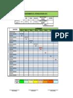 PROG MANT 416F2.pdf