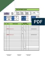 REPORTE MANT 416F2.pdf