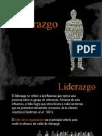 LIDERAZGO_CONFERENCIAConferencia_20Jose_
