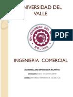 ECOSISTEMA DE UN EMPRENDIMIENTO.docx