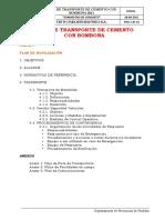 87641286-Plan-de-Transporte-de-Cemento-Con-Bombona.doc