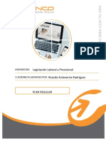 Cuaderno 2_Derecho Laboral y Previsional.pdf