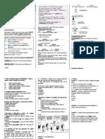 AULA PROGRAMADA 5 - Sujeito simples composto, oculto.docx