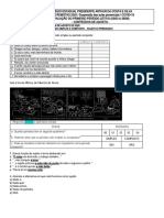 AULA REMOTA 14 - AVALIAÇÃO B - 1o PERÍODO LETIVO-.docx