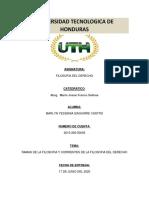 2020_06_17_22_38_45_201520050005_MARLYN_YESSENIA_IZAGUIRRE-_FILOSOFIA_DEL_DERECHO_TAREA2 (1).pdf