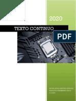 texto_continuo