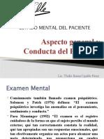 137970298-Aspecto-General-y-Conducta-Del-Paciente.pptx