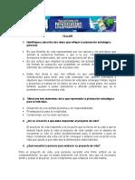 407851694-TALLER-3-ANALISIS-DOFA-docx.docx