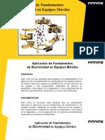MÓDULO 1_Aplicacion de fundamentos de electricidad en equipos moviles