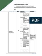 FORMATO PARA EVALUAR EXPEDIENTE.pdf