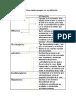 caso practico et pro u1