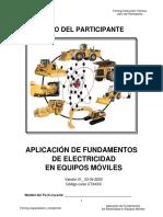 MÓDULO 2 APLICACIÓN DE LA LEY DE OHM EN CIRCUITOS ELÉCTRICOS_LIBRO DEL PARTICIPANTE