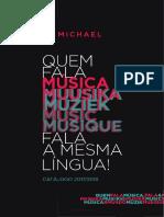 273_catalogo_Michael_guita-2017-2018