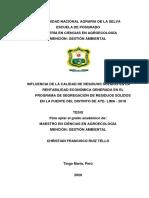 Tesis para empastar.pdf
