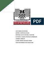 actividad 4 contratos civiles