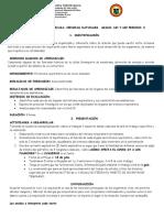 GUIA 3 EL SISTEMA RESPIRATORIO EN HUMANOS 2P....pdf