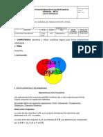 GUIA 3 GENERAL DE TRABAJO VIRTUAL MATEMATICAS 6-01 2P.pdf