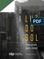 SobLuzDoSol.pdf