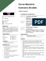dr oscar gamarra cv (2).pdf