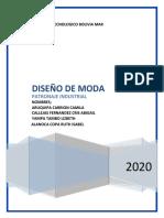 INFORME DISEÑO DE MODA.docx