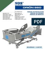 MANUAL ORION 860 (1).pdf