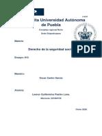 qqq.pdf (3)