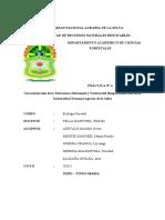 PRACTICA 4ESTRUCTURA VERTICAL Y HORIZONTAL
