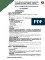 01 SISTEMA DE AGUA POTABLE.pdf