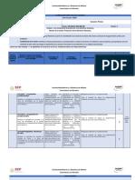 Planeacion didactica_Sesión_6_DE_DEECG_2002_M2_020