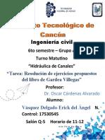 Vasquez Delgado Erick del Angel 17530545