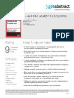 guias-hbr-gestion-de-proyectos-review-es-32708