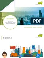 3. Caso práctico aplicando ciberseguridad en un entorno industrial_EVERIS.pdf