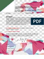 GUIA-ESTADISTICA-GRADO-OCTAVO-PARTE-1 (2)