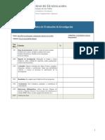 Tarea 3- Describir los principales componentes internos de un PLC