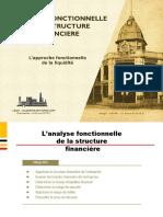 3. L_ANALYSE FONCTIONNELLE DE LA STRUCTURE FINANCIERE