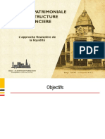 5. L_ANALYSE LIQUIDITE EXIGIBILITE DE LA STRUCTURE FINANCIERE