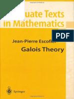 Jean-Pierre_Escofier_auth._Galois_Theory.pdf