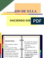 DIARIO_DE_ELLA.pps