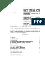 SUP RAP 00 2020 (Morena Acumulados)