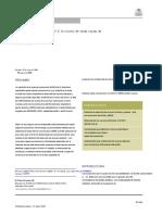 INmuno 1 -  español.pdf