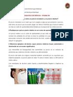 PREGUNTAS DE REPASO 3 MONTENEGRO MAMANI MADELEYNE.docx