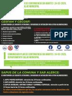 comunicado 24-03-2020.pdf