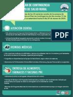 COMUNICADO RURAL 19-03-2020.pdf