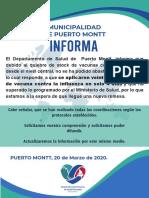 comunicado vacunas 20-03-2020.pdf