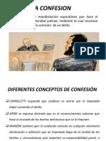 LA CONFESION.pptx