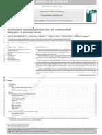 brocklebank2015.pdf
