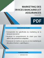 MARKETING DES SERVICES BANCAIRES ET ASSURANCES.pptx